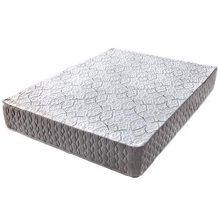 Picture for category Beds, Mattresses & Accessories