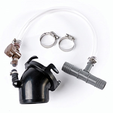 Picture for category Macerators & Accessories