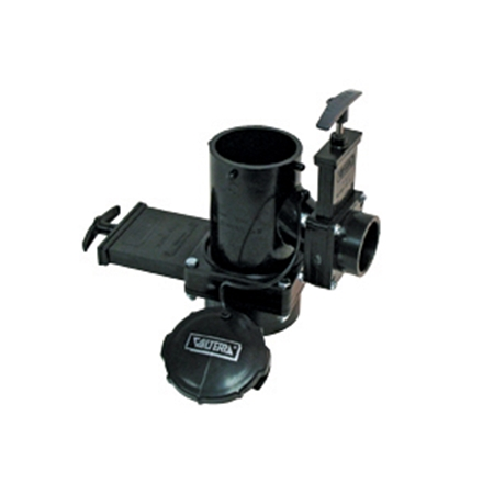 Picture for category Plumbing Fittings & Valves