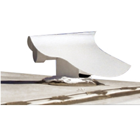 Picture for category Plumbing Vents