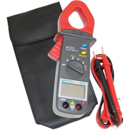 Picture for category Electrical Testing & Tools