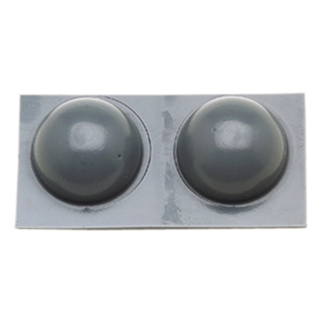 Picture for category Awning Drive Head