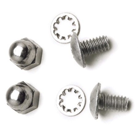Picture for category Awning Stop Bolt