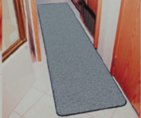 Picture for category Step Rugs - Entry Spring