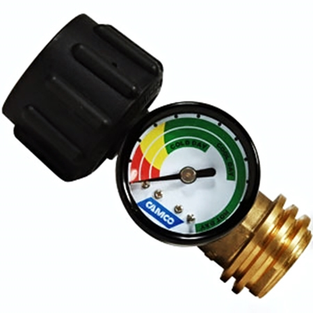 Picture for category Tank Gauges