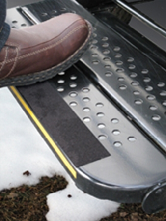 Picture for category Anti-Slip Tape