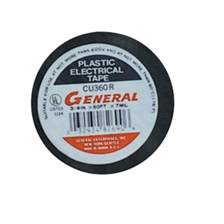 Picture for category Electrical Tape