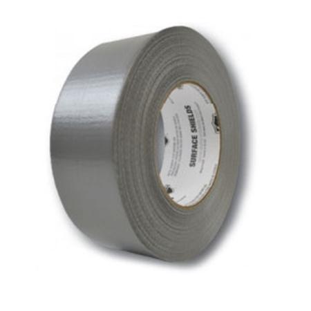 Picture for category Multi-Purpose Tape