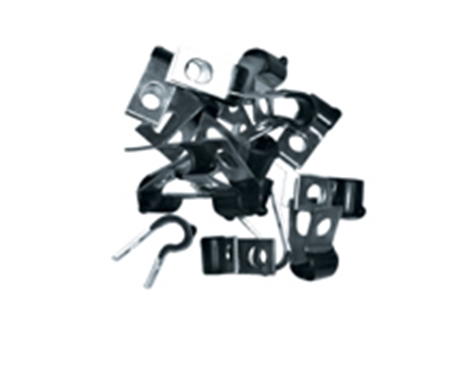 Picture for category Cable Clamps