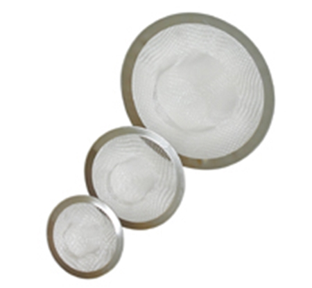 Picture for category Strainers & Stoppers