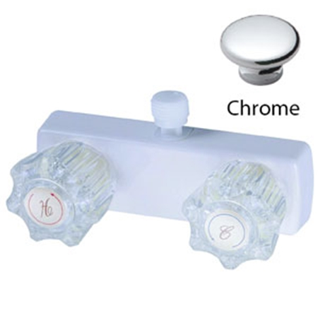Picture for category Shower Control Valve