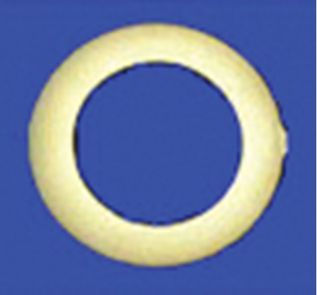Picture for category Seals, Rings & Gaskets