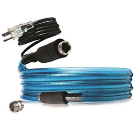 Picture for category Heated Hoses