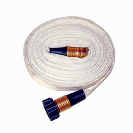 Picture for category Utility Hoses