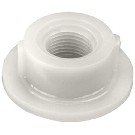 Picture for category Permanent Tanks & Fittings