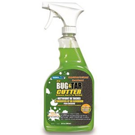 Picture for category Bug & Tar Removers
