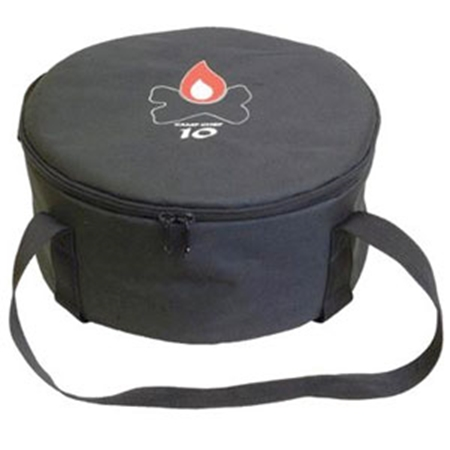 Picture for category Campfire Cookware