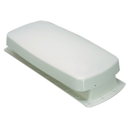 Picture for category Refrigerator  Roof Vents