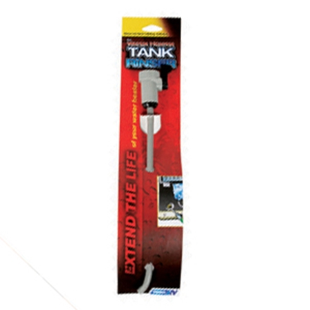 Picture for category Tank Rinsers