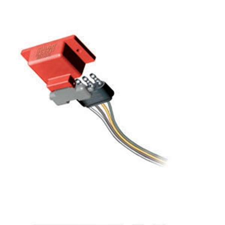 Picture for category Plug Protectors