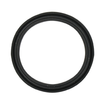 Picture for category Sewer Waste Valve Seal