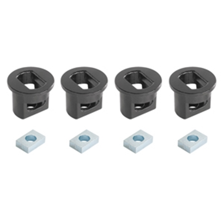Picture for category Rail Adapters