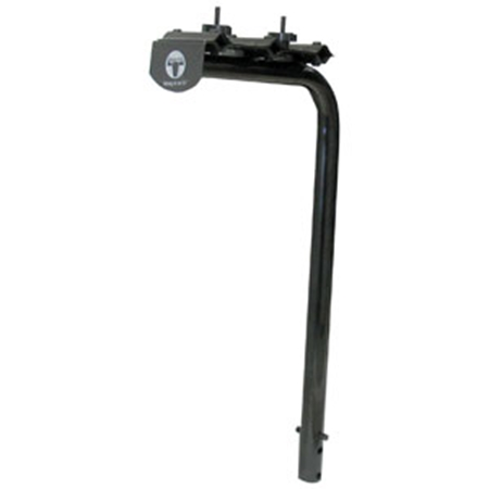 Picture for category Tow Bar Mount
