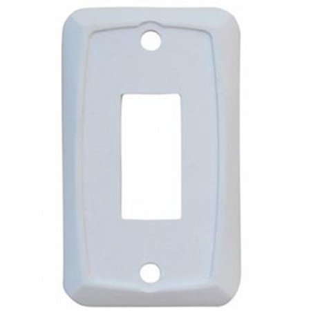 Picture for category Rocker Faceplates