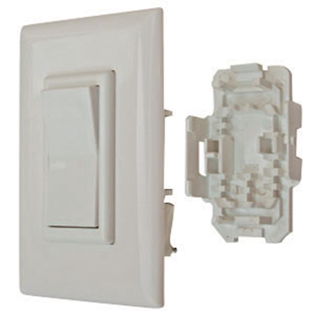 Picture for category 110 Volt Switches