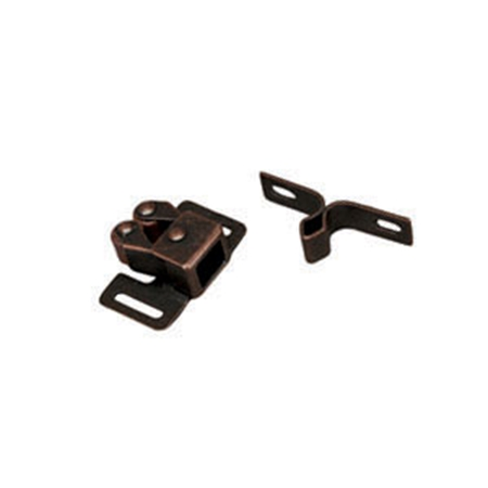 Picture for category Roller Friction Catches
