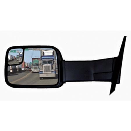 Picture for category Custom Towing Mirrors