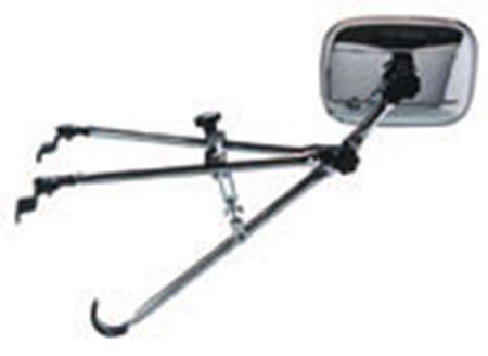 Picture for category Fender Mount Mirrors