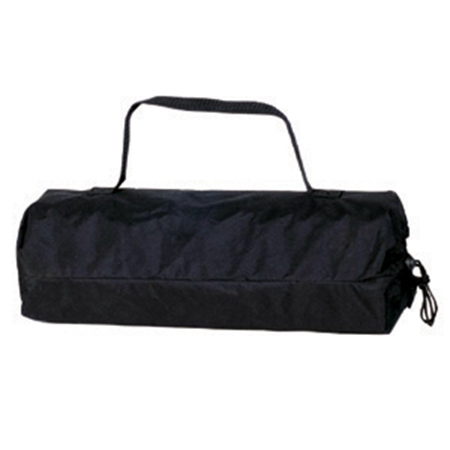 Picture for category Carry Bag