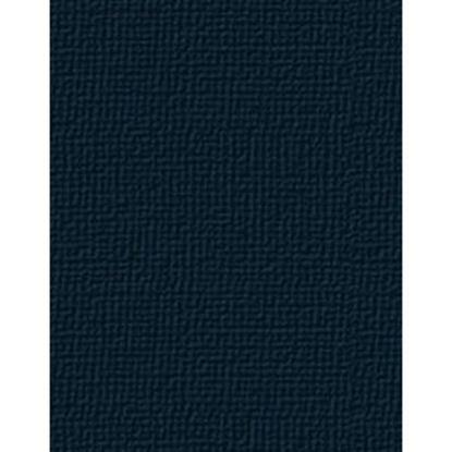 "Picture of Carefree  12' 3"" w/ 42"" Ext Solid Black Denim Vinyl Slide Out Awning Fabric DG1476242 00-1451"