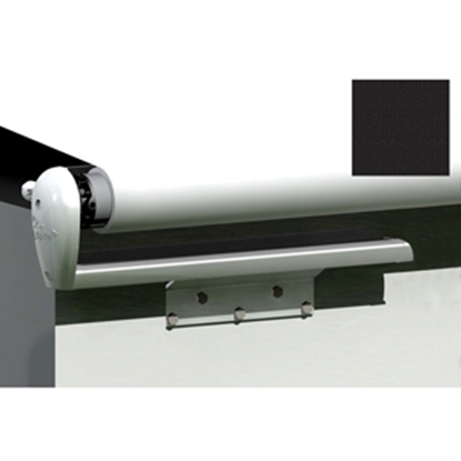 "Picture of Carefree Slideout 10' 1"" Black Slideout Cover (TM) Slide Out Awning LH1216242 00-7949"