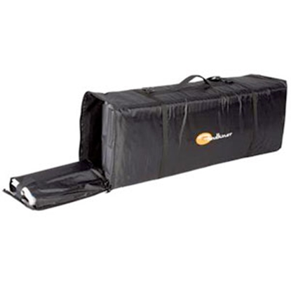 Picture of Faulkner  Mat Carry Bag 48829 01-0000