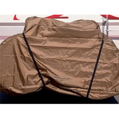 Picture of ADCO  Bike Bag Cover 6502 01-0003