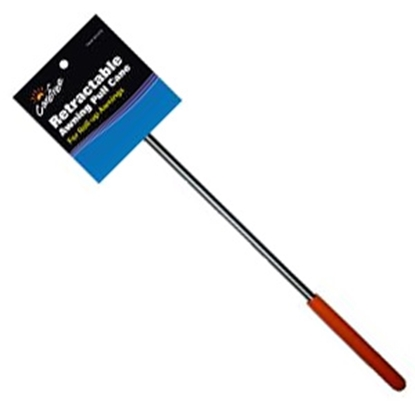 Picture of Carefree  Retractable Pull Cane 901079 01-0288