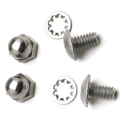 Picture of Carefree  2-Pack Awning Stop Bolt Assembly 901023 01-0565