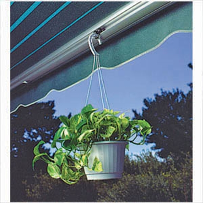 Picture of Carefree  Awning Hangers, 5/pk 901200 01-0750