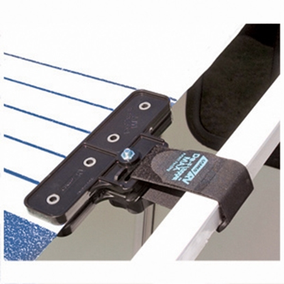 Picture of Camco De-Flapper De-Flapper Max Awning Fabric Clamp Strap 42243 01-0939
