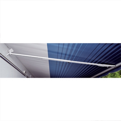 Picture of Carefree  White Rafter 6 Awning Rafter Arm 902855WHT 01-0977