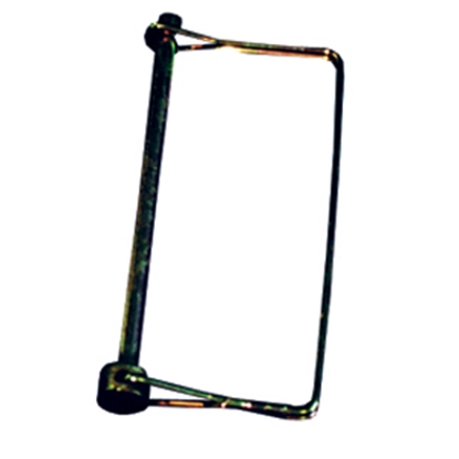 Picture of JR Products  2-Pack Awning Arm Lock Pin 01164 01-1010