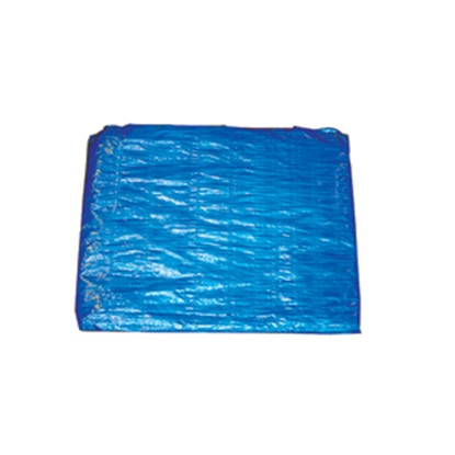 Picture of Howard Berger  Blue 12' x 20' Tarpaulin 117143 01-1090