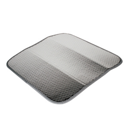 "Picture of Camco  14""x14"" Roof Vent Cover 45191 01-1246"