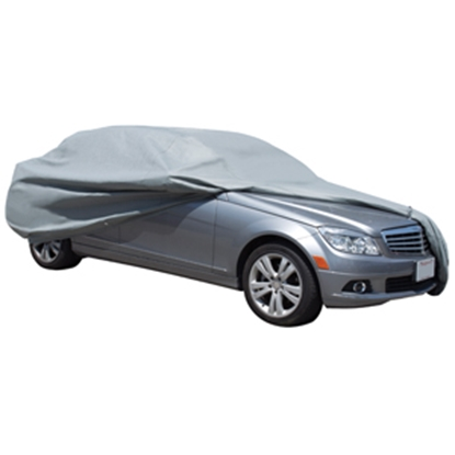 Picture of ADCO  Up To 14' Armor 100 Car Cover 30901 01-1280