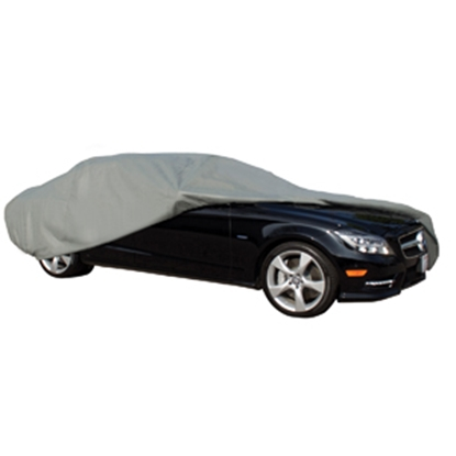 Picture of ADCO  14' - 17' Medium Armor 300 Car Cover 30702 01-1284