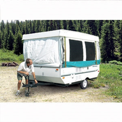 Picture of Carefree  12 Volt Popup Camper Lift P92001 01-2400