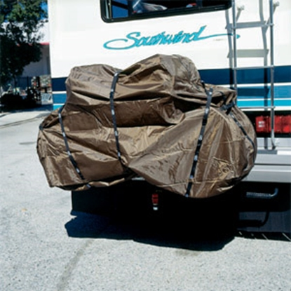 Picture of ADCO  Nylon Bag Bike Cover 6500 01-3250
