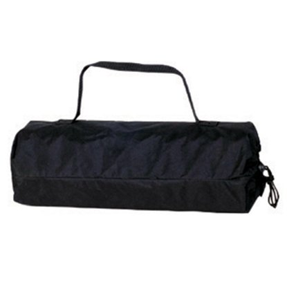 Picture of Ming's Mark  Carry Bag For Patio Mats CBM001 01-4151